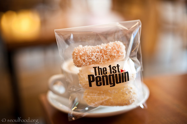 DSC3845 M The 1st Penguin. Study Coffee repeat ad infinitum study 2 cafe anam %ec%95%88%ec%95%94%eb%8f%99  안암동 고려대학교 the 1st penguin study cafe study penguin korea university Cafe anam